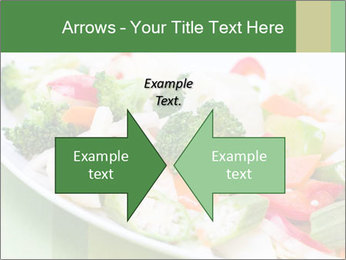 0000076238 PowerPoint Template - Slide 90