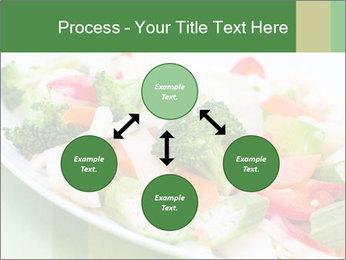0000076238 PowerPoint Templates - Slide 91