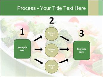 0000076238 PowerPoint Template - Slide 92
