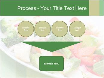 0000076238 PowerPoint Template - Slide 93