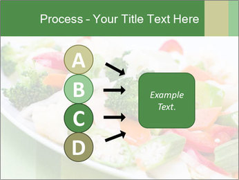 0000076238 PowerPoint Templates - Slide 94