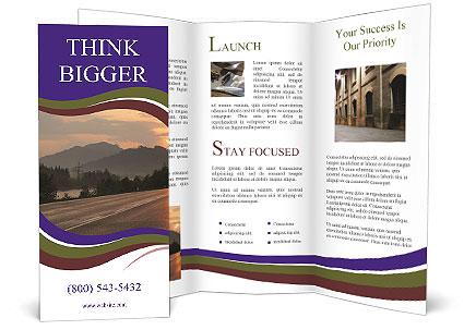 0000076239 Brochure Template