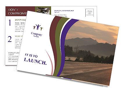 0000076239 Postcard Templates