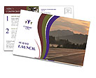 0000076239 Postcard Template
