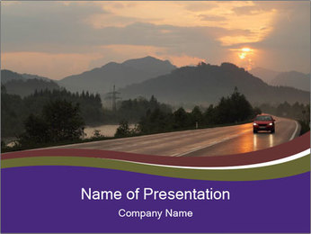 0000076239 PowerPoint Template