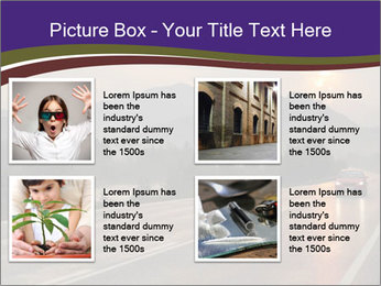 0000076239 PowerPoint Templates - Slide 14