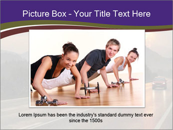 0000076239 PowerPoint Templates - Slide 16