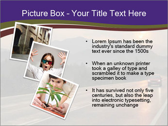 0000076239 PowerPoint Templates - Slide 17