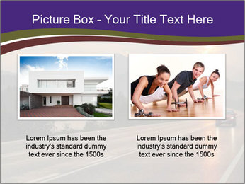 0000076239 PowerPoint Templates - Slide 18