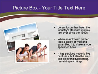 0000076239 PowerPoint Templates - Slide 20