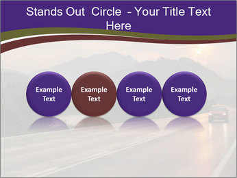 0000076239 PowerPoint Templates - Slide 76