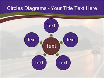 0000076239 PowerPoint Templates - Slide 78