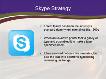 0000076239 PowerPoint Templates - Slide 8