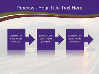 0000076239 PowerPoint Templates - Slide 88