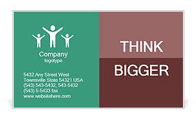 0000076240 Business Card Templates