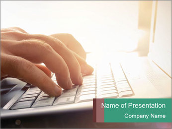 0000076240 PowerPoint Template