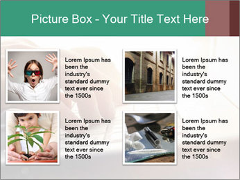 0000076240 PowerPoint Template - Slide 14