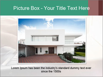 0000076240 PowerPoint Template - Slide 15