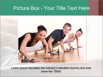 0000076240 PowerPoint Template - Slide 16