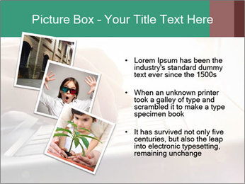 0000076240 PowerPoint Template - Slide 17