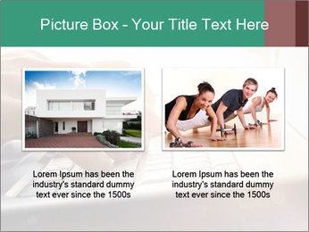 0000076240 PowerPoint Template - Slide 18