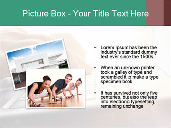 0000076240 PowerPoint Template - Slide 20