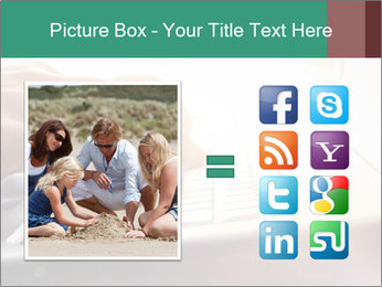 0000076240 PowerPoint Template - Slide 21