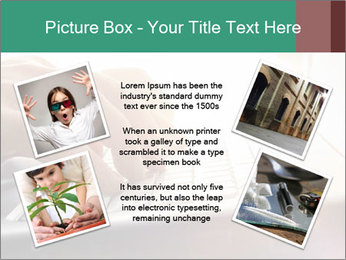 0000076240 PowerPoint Template - Slide 24