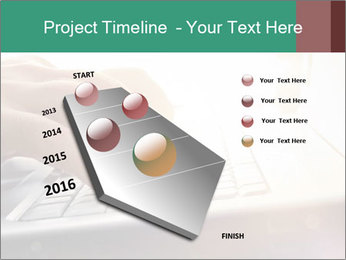 0000076240 PowerPoint Template - Slide 26