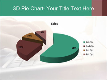 0000076240 PowerPoint Template - Slide 35