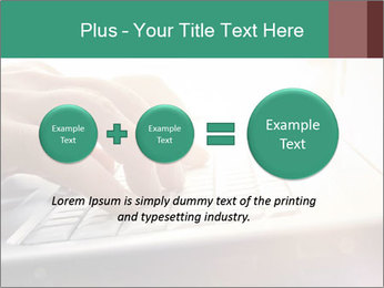 0000076240 PowerPoint Template - Slide 75