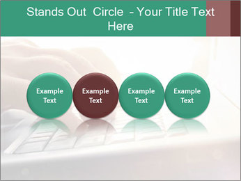0000076240 PowerPoint Template - Slide 76