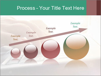 0000076240 PowerPoint Template - Slide 87