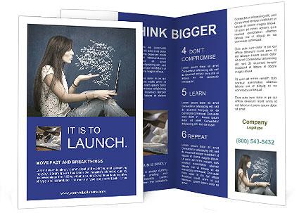 0000076241 Brochure Templates