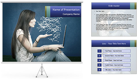 0000076241 PowerPoint Template