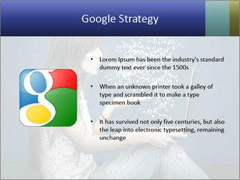 0000076241 PowerPoint Templates - Slide 10