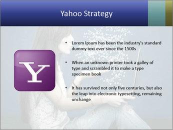 0000076241 PowerPoint Templates - Slide 11