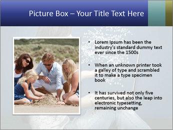 0000076241 PowerPoint Templates - Slide 13