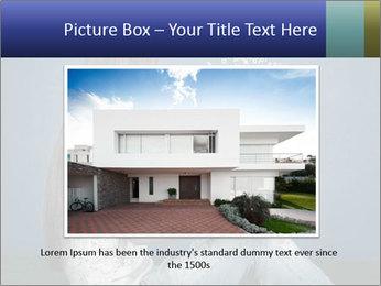 0000076241 PowerPoint Templates - Slide 15