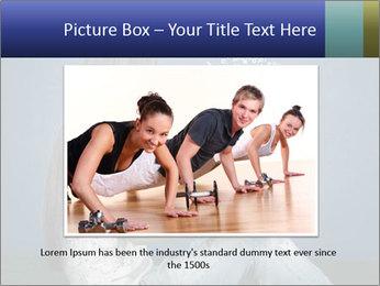 0000076241 PowerPoint Templates - Slide 16