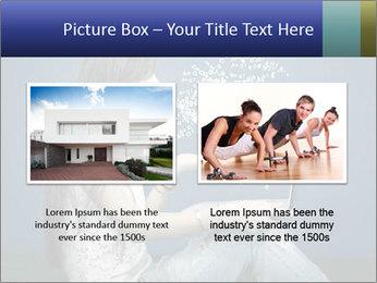 0000076241 PowerPoint Templates - Slide 18