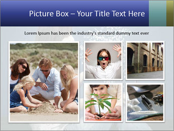 0000076241 PowerPoint Templates - Slide 19