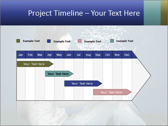 0000076241 PowerPoint Templates - Slide 25