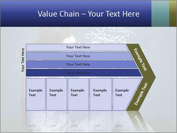 0000076241 PowerPoint Templates - Slide 27