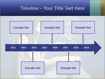 0000076241 PowerPoint Templates - Slide 28