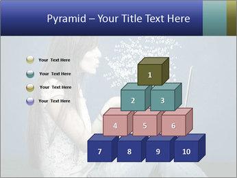 0000076241 PowerPoint Templates - Slide 31