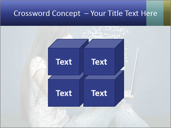 0000076241 PowerPoint Templates - Slide 39