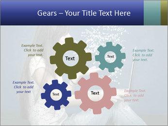 0000076241 PowerPoint Templates - Slide 47