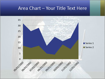 0000076241 PowerPoint Templates - Slide 53