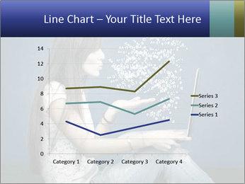 0000076241 PowerPoint Templates - Slide 54